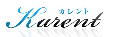 「華恋人~カレント」